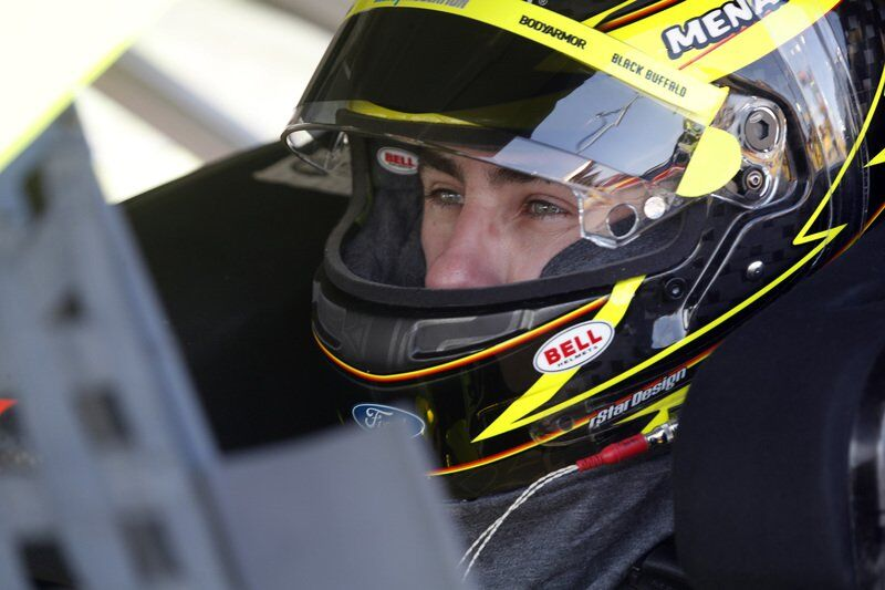NASCAR: Blaney given key role in search for new crew chief