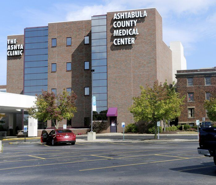 ACMC computer systems still down as investigation into technical problems continues