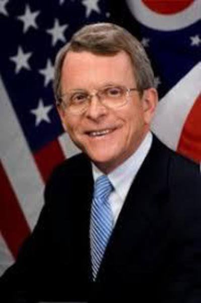 Gov. DeWine coming to Ashtabula County this weekend for events