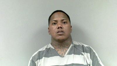 Convicted drug dealer linked to fatal overdose arrested in sting