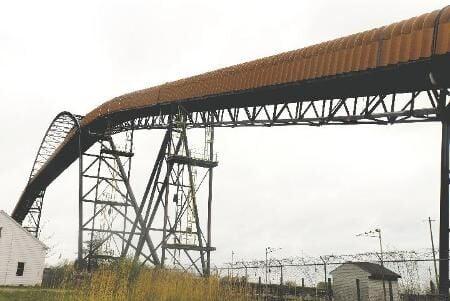 coal belt2