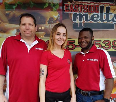 Eastside Melts opens on West Avenue in Ashtabula