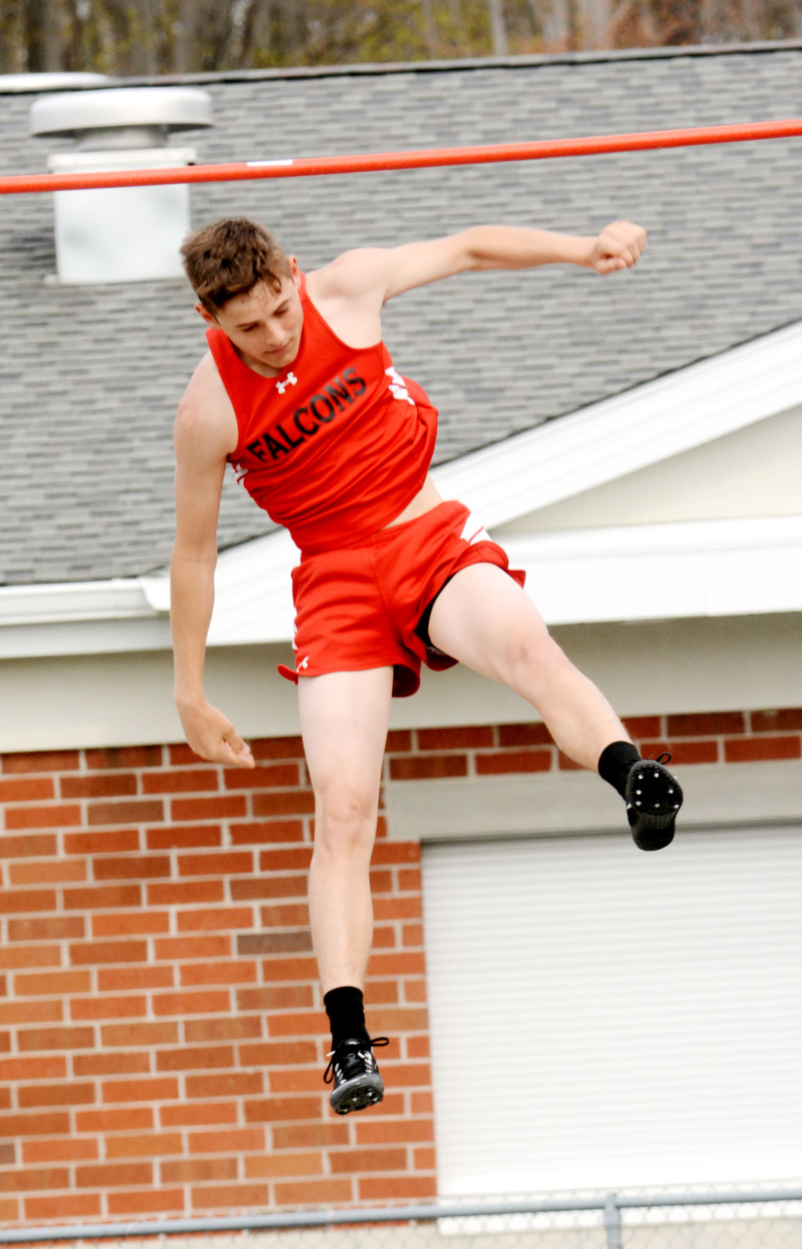 0503 all county track 46