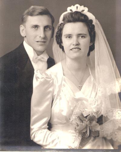 is thomas hobson married