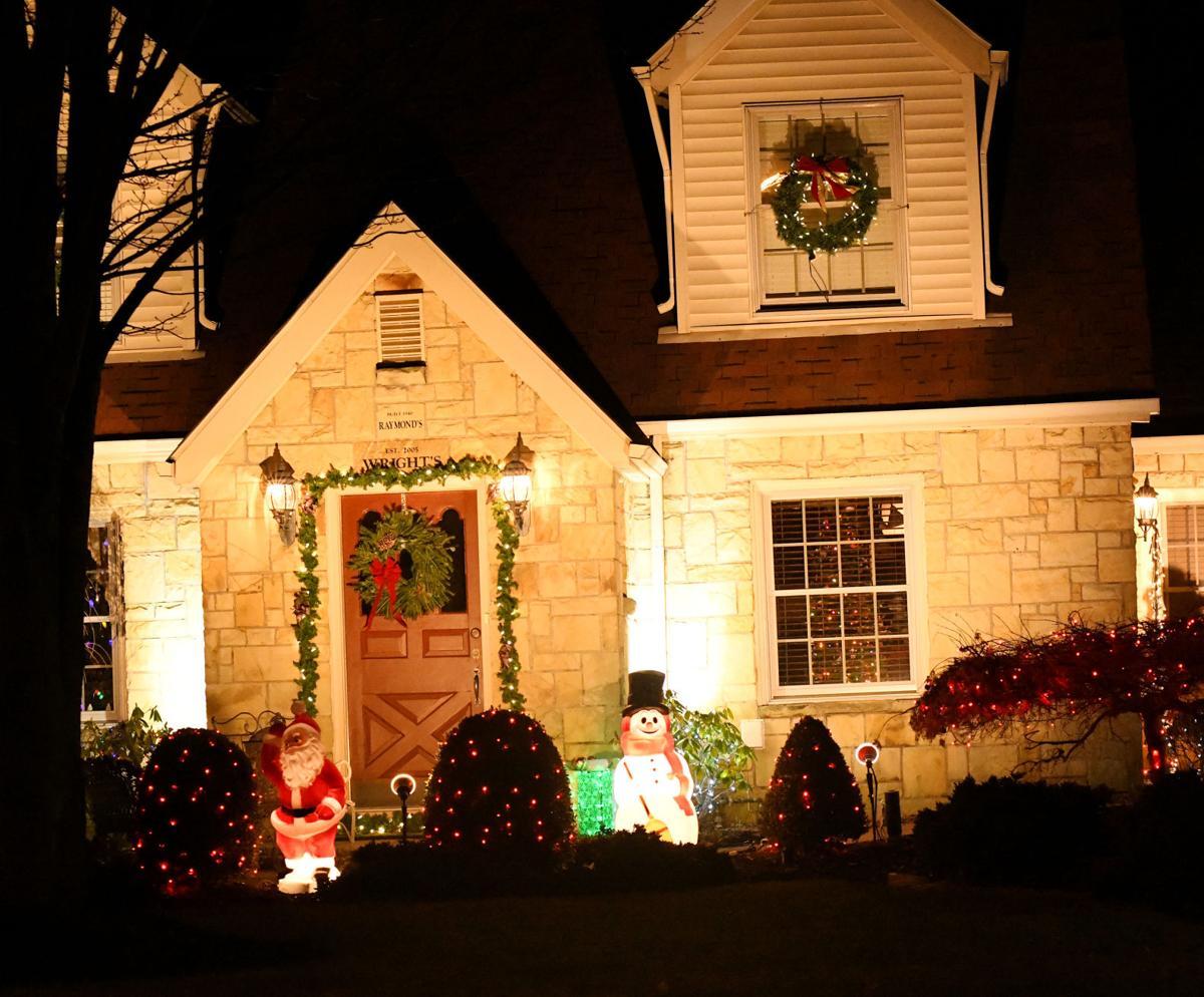 1229 holiday lights