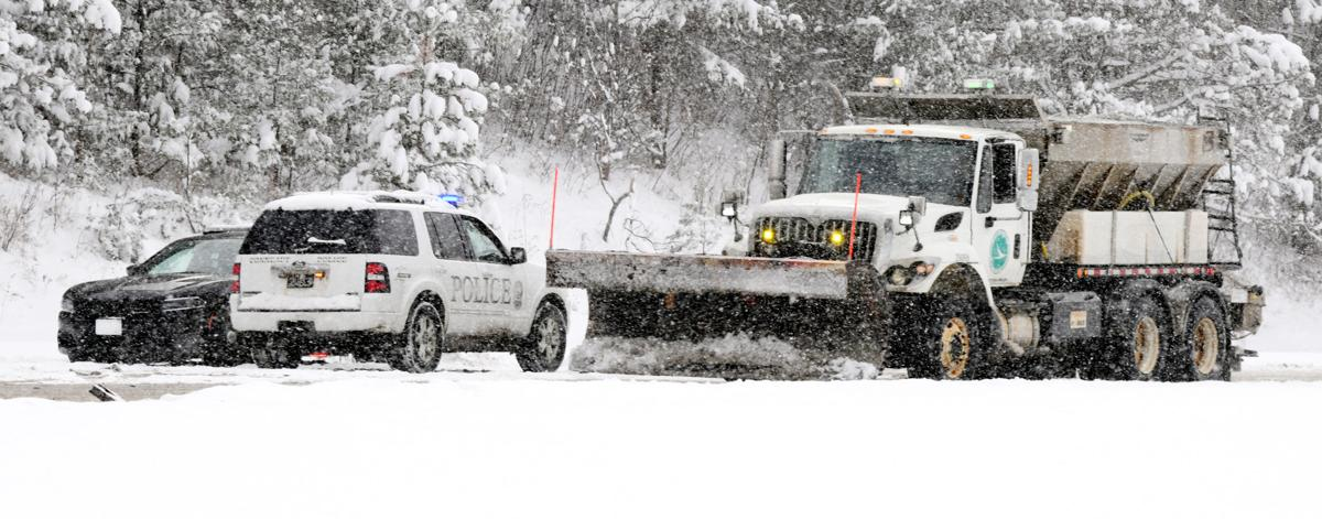 0215 snow mess 2