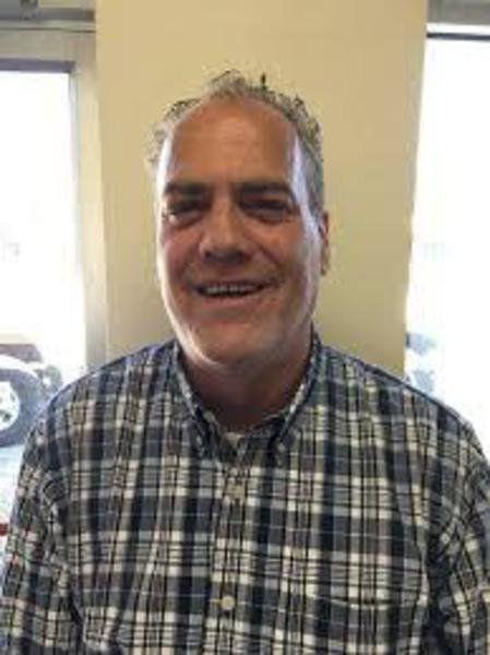 Pete vs. Metcalf in Ashtabula Township trustee race