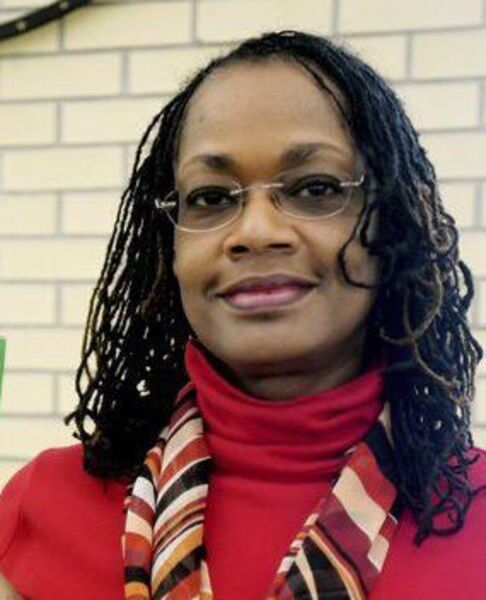 Two Democratic women seek City Council's Ward 3 seat in primary election