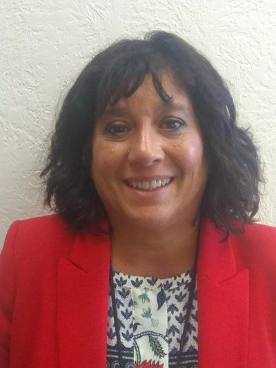 New board superintendent takes helm