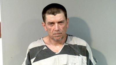 Additional charges filed against murder suspect