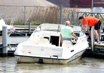 0530 focus boats 3
