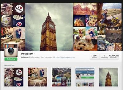 Instagramweb.png