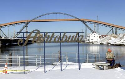 City asked to name coal conveyor bridgeafter fire victims