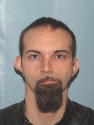Public defender in Blankenship murder caserequests more information