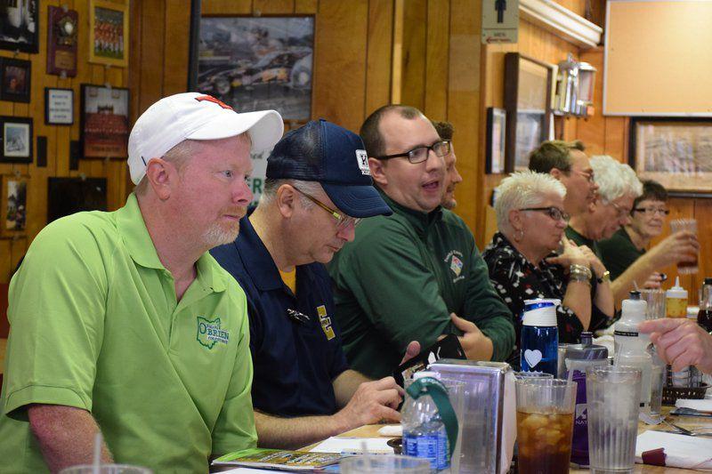 Legislators want more attention for Ohio trails