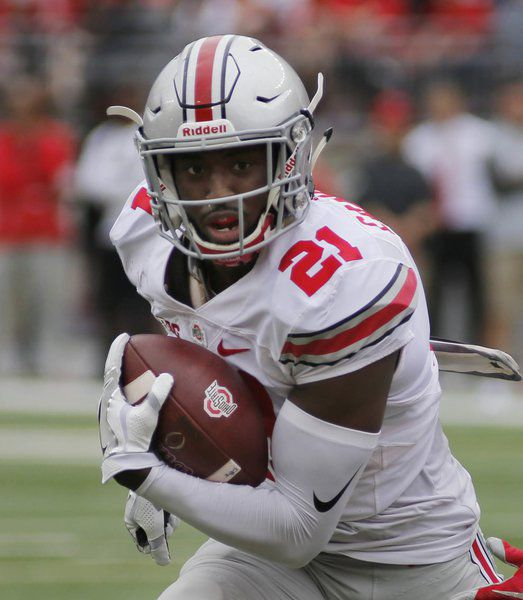 Buckeyes still loaded as most NFL-eligible players stay put