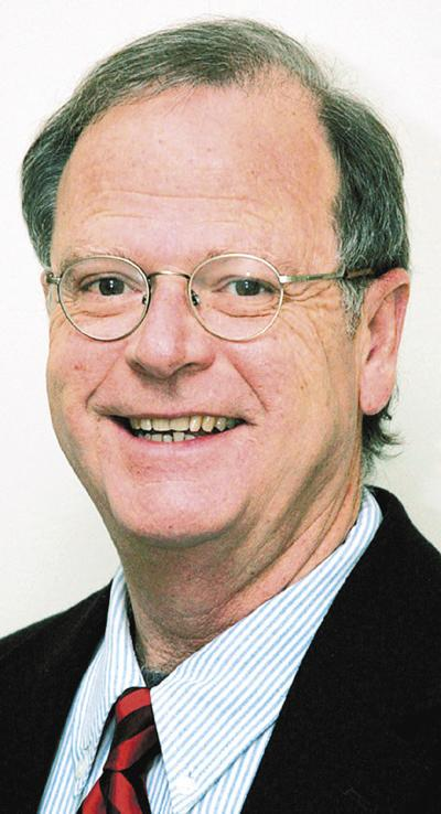 Ronnie Ellis dies