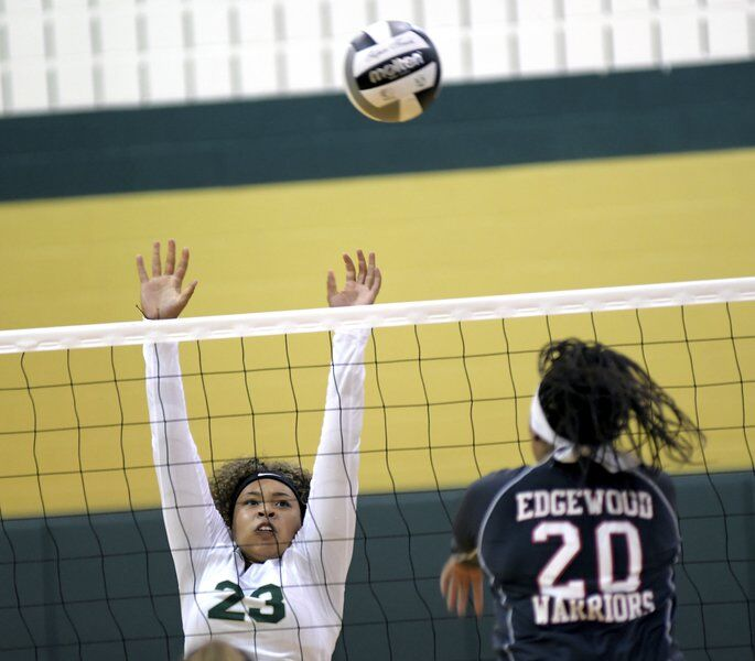 Dragonsrally to defeat Warriors,earn sweep