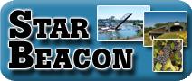 Star Beacon - Breaking