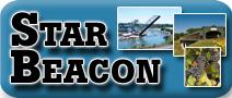 Star Beacon - Calendar