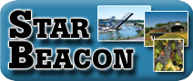 Star Beacon - Your Top Local News