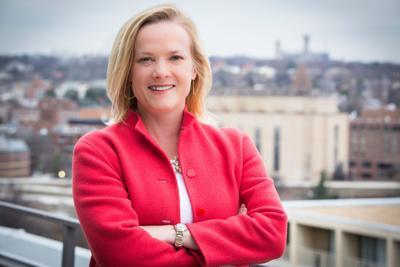 Chesapeake Conservancy welcomes Stephanie Meeks to board of directors