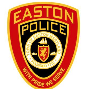 Easton Police Department enforces Stay At Home Order