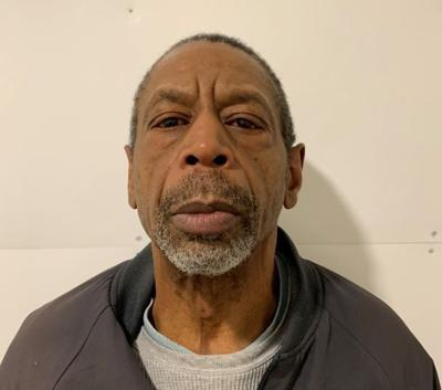 St. Michaels man accused of raping juvenile