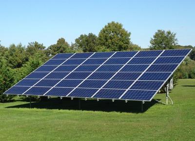 Community solar coming to Kent Island | Spotlight | stardem com