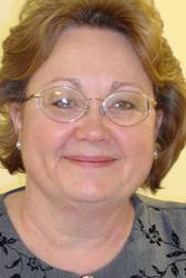 Chester woman named Court of Appeals clerk