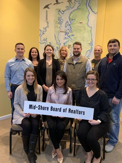 MSBR welcomes 10 new agents