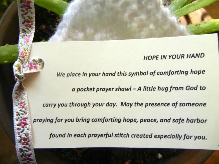 Image Result For Wedding Anniversary Prayer Messages