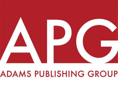 Adams Publishing Group