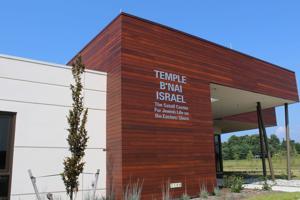 Temple will host community solidarity vigil Nov. 1