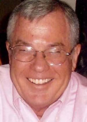 Philip A  Higginbottom, MD | Obituaries | stardem com