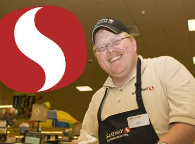 Safeway raises $16,000 for local Easter Seals chapter | Business