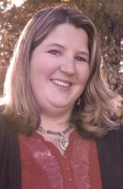 Elizabeth C. Burgess