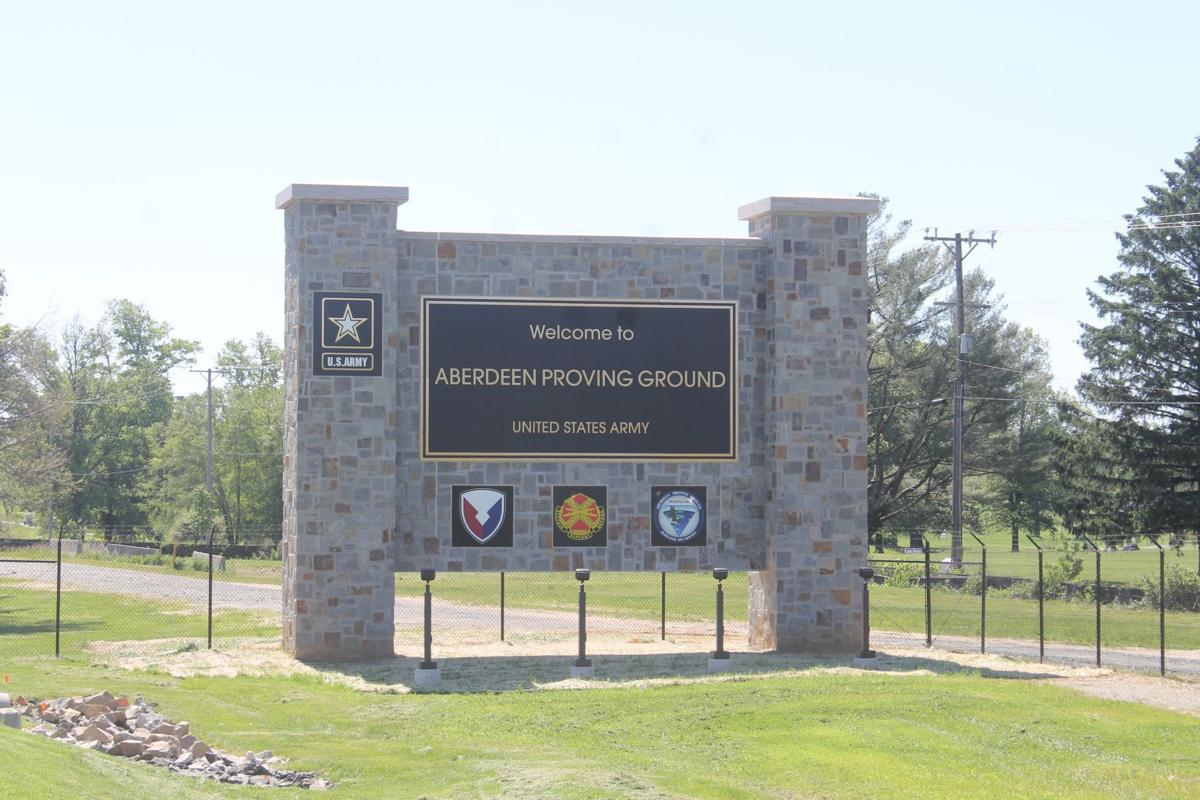 aberdeen proving ground middle eastern singles The bwi airport is about 45 miles from aberdeen proving ground and is one of the fastest-growing airports in the provides access to eastern pennsylvania.