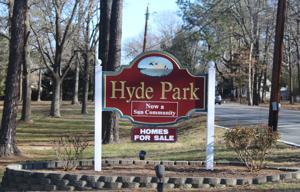 Sun Communities Inc. takes on Hyde Park