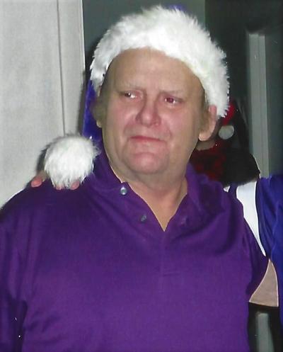 Curtis E. Willin