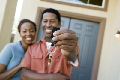 Readiness checklist: 5 steps to prep for buying a home