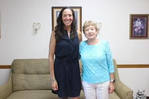 Mid-Shore Pro Bono assists area seniors