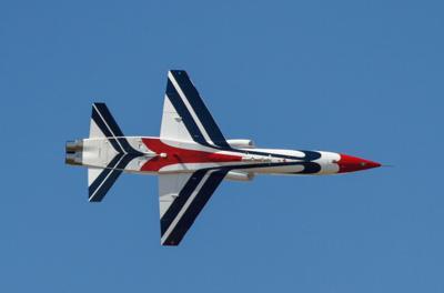 OC Air Show