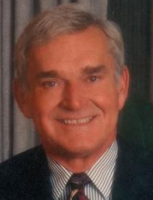 Frederick B. Beane, Jr.