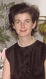 Marie Clogher Malaro