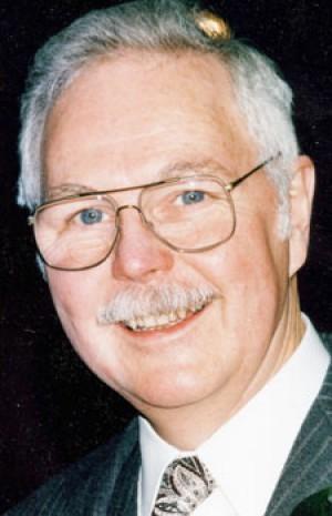 Obituaries for December 14, 2005 | Obituaries | stardem com