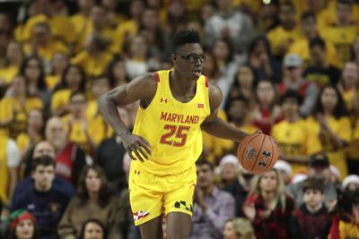 NBA Draft Suns Basketball