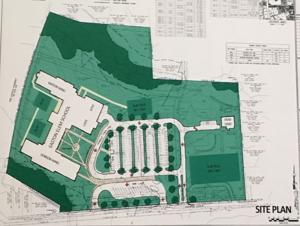 School board OKs EES design, budget