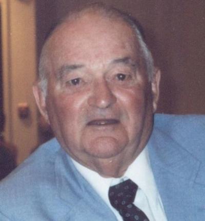 Walter R. M. Valliant
