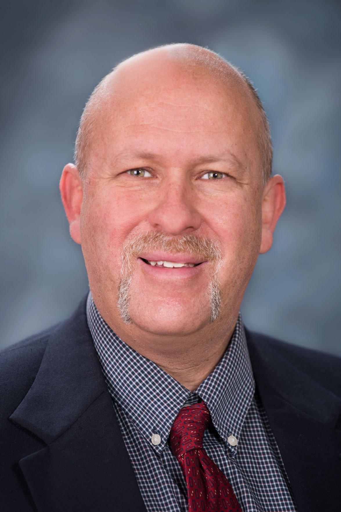 Cherrix named Director of Heart and Vascular Center at UM SRH; Eisemann promoted